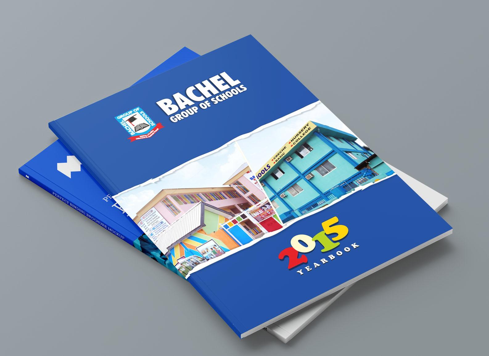 Brochure - 4